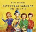 Beata Stylińska - Płytoteka szkolna dla klas 4-6