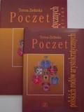 Teresa Zielińska - Poczet polskich rodów arystokratycznych
