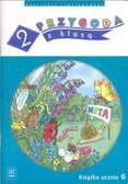 Praca zbiorowa - Przygoda z klasą. Klasa 2. Książka ucznia 6