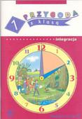 Praca zbiorowa - Przygoda z klasą. Klasa I. Książka ucznia 6. (Adaptacja. Szkolnictwo specjalne)
