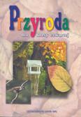 Marko-Worłowska Maria, Szlajfer Feliks - Przyroda 4 Podręcznik