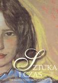 Osińska Barbara - Sztuka i czas Od klasycyzmu do współczesności