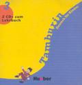Tamburin 3, 2 CD