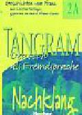 Tangram 2A Nachklang  1 kaseta