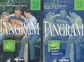 Tangram Z  2 kasety