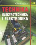 Jędrzejczyk Wojciech - Technika kl 1-3 gim Elektrotechnika i elektron