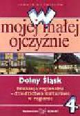 Kuźnieców Janusz - W mojej małej ojczyźnie Dolny Śląsk 4