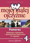 Kuźnieców Janusz - W mojej małej ojczyźnie Pomorze 4