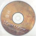 Roman Chymkowski - Wiedza o kulturze. Płyta CD-ROM dołączona do podręcznika