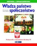 Wit Górczyński, Andrzej Stępni - Władza, państwo, społeczeństwo