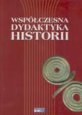 Współczesna dydaktyka historii /Juka/
