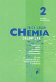 Zbiór zadań z chemii liceum cz.2 Z.podst/roz