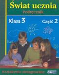 8372534179   Katarzyna Grodz - Świat ucznia Ćw. do kształ.zint. 3 Sem 2 C 4