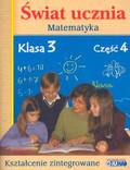8372534233   Katarzyna Grodz - Świat ucznia Mat.Podr.ćw.zint. 3 Sem 2 C 4