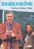 Rose Colin, Malcolm J. Nicholl - Ucz się szybciej, na miarę XXI wieku