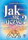 Jarosław Rudniański - Jak się uczyć