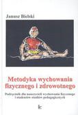 Metodyka wychowania fizycznego i zdrowotnego