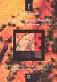 Kuźniak Marek - Combing 'Unkempt Thoughts' The aphorism
