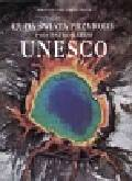 Cattaneo Marco, Trifoni Jasmina - Cuda świata przyrody pod patronatem UNESCO