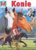 Neumann Kerstin - Co i jak 29 Konie