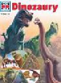 Oppermann Joachim - Co i jak 31 Dinozaury