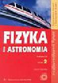 Kozielski Marian - Fizyka i astronomia Podręcznik tom 2 Szkoły ponadgimnazjalne + CD