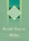 Pascal - Myśli Pascal/WDF Z.Sowa/
