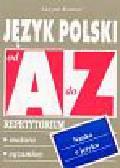 Kosmal Lucyna - Język polski Nauka o języku