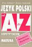 Litman Ewa, Stefański Janusz - Język polski Romantyzm, Pozytywnizm