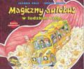 Cole Joanna - Magiczny autobus w ludzkim ciele