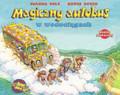 Cole Joanna - Magiczny autobus w wodociągach