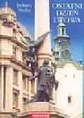 Majka Jędrzej - Ostatni dzień Lwowa