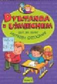 Michalec Bogusław - Dyktanda z uśmiechem kl.6
