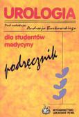 Urologia. Podręcznik dla studentów medycyny