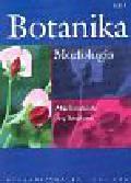 Szweykowska Alicja, Szweykowski Jerzy - Botanika Tom 1 Morfologia