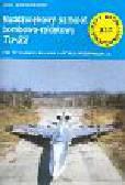 Grzegorzewski Jerzy - Naddźwiękowy samolot bombowo - rakietowy TU-22 /TBU-215/