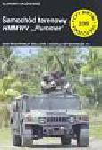 Drążkiewicz Sławomir - Samochód terenowy HMMWV Hummer /TBU-209/