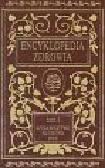 Encyklopedia zdrowia t.1-2