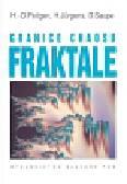 Peitgen Heinz-Otto, Jurgens Hartmut, Saupe Dietmar - Granice chaosu Fraktale cz.1