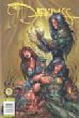 Wohl David, Christina Z. - Darkness cz 8 Witchblade