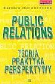 Rozwadowska Barbara - Public Relations Teoria praktyka perspektywy
