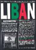 Madeyska Danuta - Liban historia państwa świata