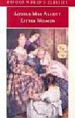 Alcott Louisa May - Little women