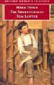 Twain Mark - The adventures of Tom Sawyer