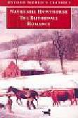 Hawthorne Nathaniel - The Blithedale romance