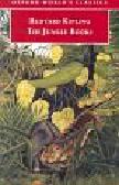 Kipling Rudyard - The jungle books
