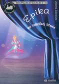 Zabielska Jolanta - Epika na szkolnej scenie