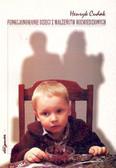 Cudak Henryk - Funkcjonowanie dzieci z małżeństw
