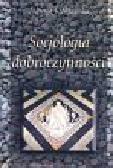 Królikowska Jadwiga - Socjologia dobroczynności