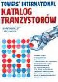 Katalog tranzystorów Towers' International